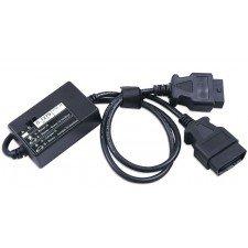 Adaptor diagnoza modul S.1279 compatibil Lexia 3 (Peugeot - Citroen)