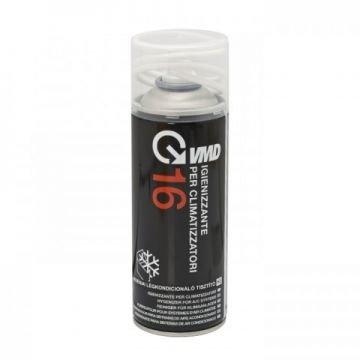 Agent bactericid pentru epurarea sistemelor de AC (aer conditionat), 400 ml