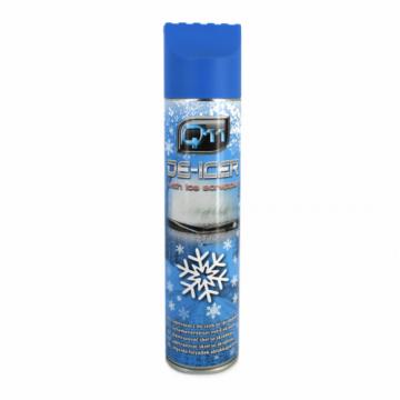 Spray pentru dezghetat parbrizul, 300 ml