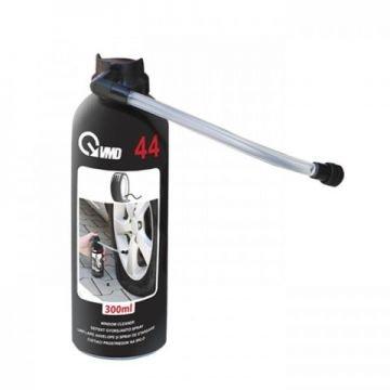 Spray pentru repararea rapidă a pneurilor – 300 ml