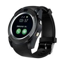 Ceas Smartwatch MediaTek™ V8