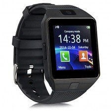 SmartWatch MediaTek MTK09