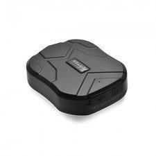 Dispozitiv de urmarire si localizare in timp real GPS MediaTek TK-905