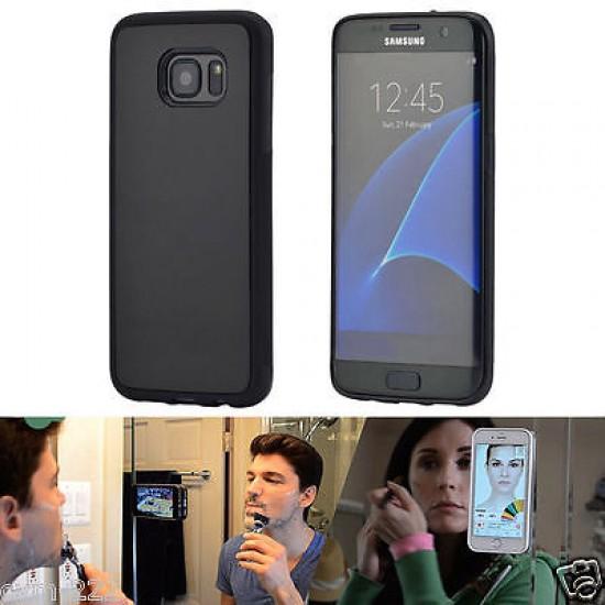 Stick Anti Gravity - Husa antigravitatie Samsung S6 EDGE