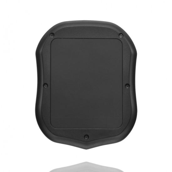 Dispozitiv de urmarire si localizare in timp real GPS TK905, 4G, platforma de monitorizare gratuita, fara abonament, aplicatie Android si IOS, autonomie pana la 90 zile