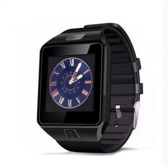Ceas Smart TarTek M10 Premium Elegant