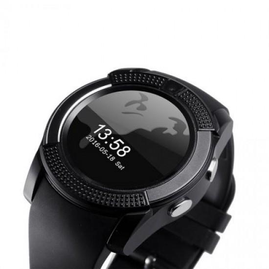 Ceas Smartwatch TarTek™ V8