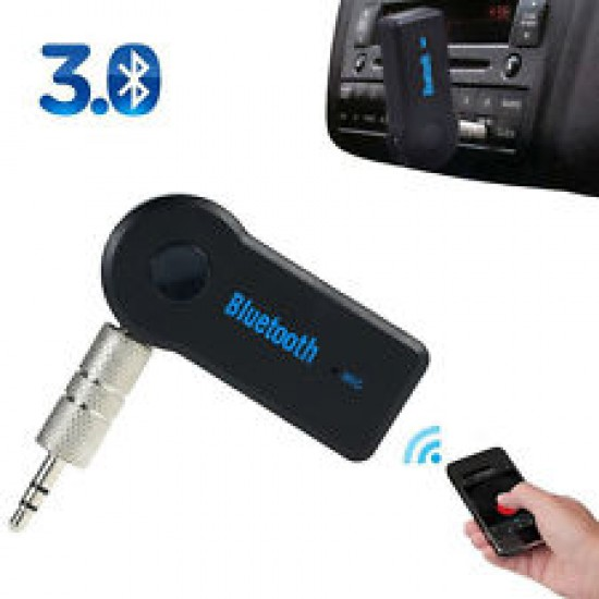 Car kit Wireless Bluetooth Hands-free