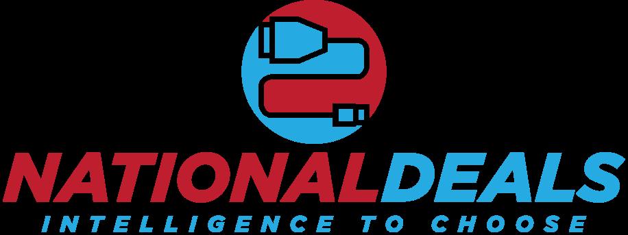 NationalDeals