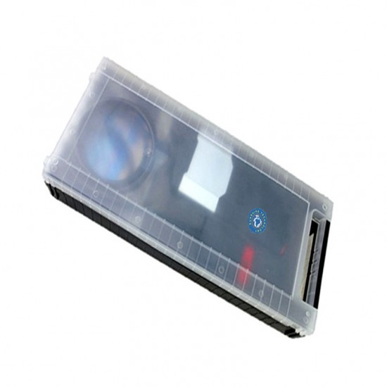 Interfata Diagnoza Auto Multimarca TarTek™, limba Romana cu Bluetooth, DS150E + cutie