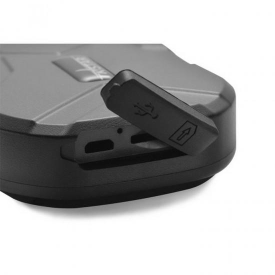 Dispozitiv de urmarire si localizare in timp real GPS TarTek™ TK-905